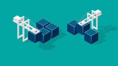 Blockchain: conceptos básicos y ampliación sobre Ethereum