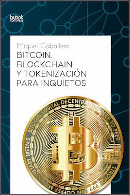 #BlockchainParaInquietos